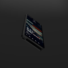 1527968214_surface_phone_concept_img3.jpg