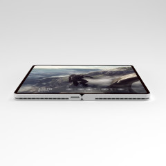 1527968285_surface_phone_concept_img9.jpg