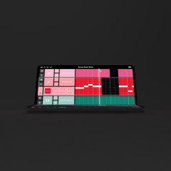1527968292_surface_phone_concept_img11.jpg
