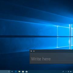 1532824405_keyboard_2.jpg