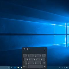 1532824416_keyboard_3.jpg
