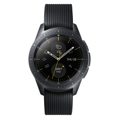 1533833372_galaxy-watch_42mm_midnight-black-1.jpg