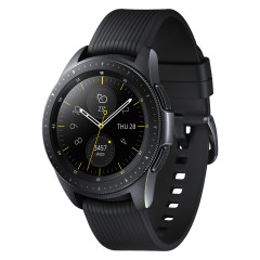 1533833385_galaxy-watch_42mm_midnight-black-2.jpg