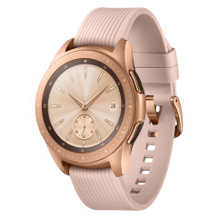 1533833398_galaxy-watch_42mm_rose-gold-1.jpg