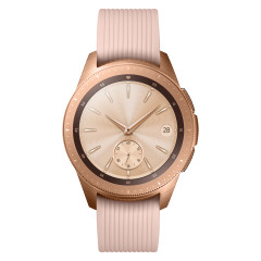 1533833411_galaxy-watch_42mm_rose-gold-2.jpg