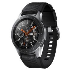 1533833425_galaxy-watch_46mm-1.jpg