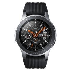 1533833437_galaxy-watch_46mm-2.jpg