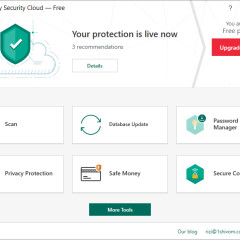 1534065261_kaspersky_security_cloud_free_1.jpg