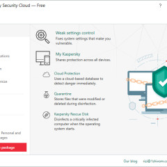1534065273_kaspersky_security_cloud_free_7.jpg
