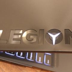 1534537806_legion.jpg