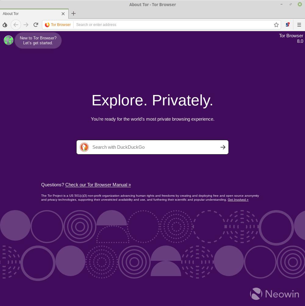 Скачать браузер start tor browser бесплатно так ли хорош тор браузер hyrda