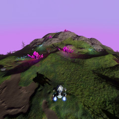 1537425230_sco-planetexploration2.jpg