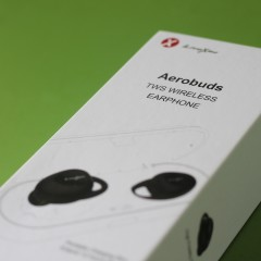1538383446_aerobuds_box.jpg