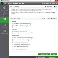 1538895157_pc_services_optimizer__(6).jpg