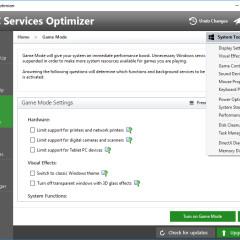 1538895159_pc_services_optimizer__(7).jpg