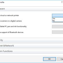 1538895164_pc_services_optimizer__(9).jpg