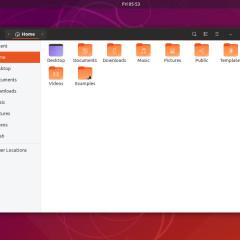1539928711_ubuntu1.jpg