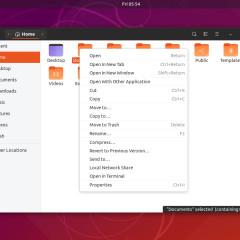 1539928713_ubuntu2.jpg