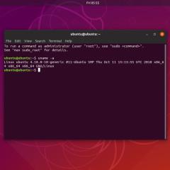 1539928724_ubuntu5.jpg