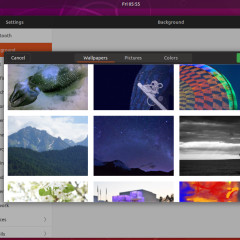 1539928729_ubuntu6.jpg