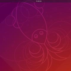 1539928737_ubuntudesktop.jpg