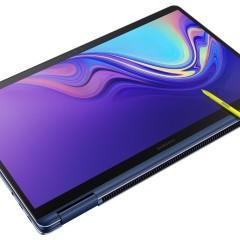 1544676803_notebook_9_pen_tablet_mode.jpg