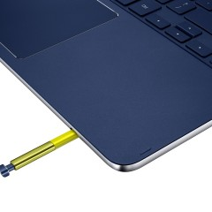 1544676829_notebook_9_pen_s_pen.jpg
