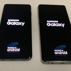 1548340422_galaxy_s10_live_image_7-1.jpg