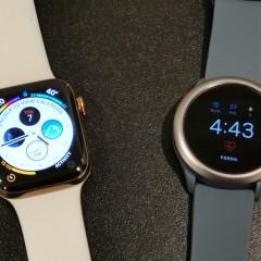 1549762674_fossil_sport_apple_watch.jpg