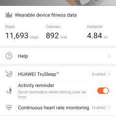 1550708623_screenshot_20190216_221235_com.huawei.health.jpg