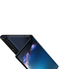 1551022288_huawei-mate-x-design-innovative-screen-flexibility-2.jpg