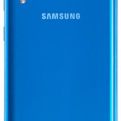 1552375957_a50_blue.jpg