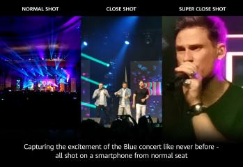 1552457356_blue_concert_1.jpg