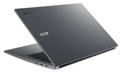 1555005994_acer-chromebook-715_cb715-1w_cb715-1wt_03.jpg
