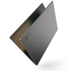 1555006050_acer-chromebook-714_cb714-1w_cb714-1wt_04.jpg