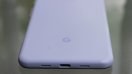 Google Pixel 3a XL review: You should buy this instead of a