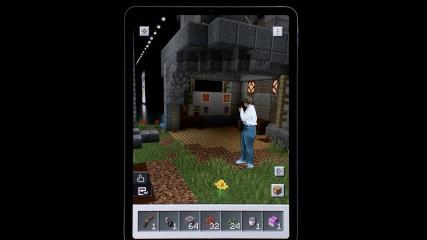 1559590396_screenshot_(634).jpg