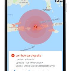 1559826442_earthquake-google-maps-en_framed.max-1400x1400.jpg