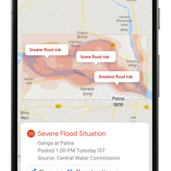 1559826447_final_flood-google-maps-en_framed.max-1400x1400.jpg