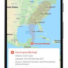 1559826450_final_hurricane-google-maps-en_framed.max-1400x1400.jpg