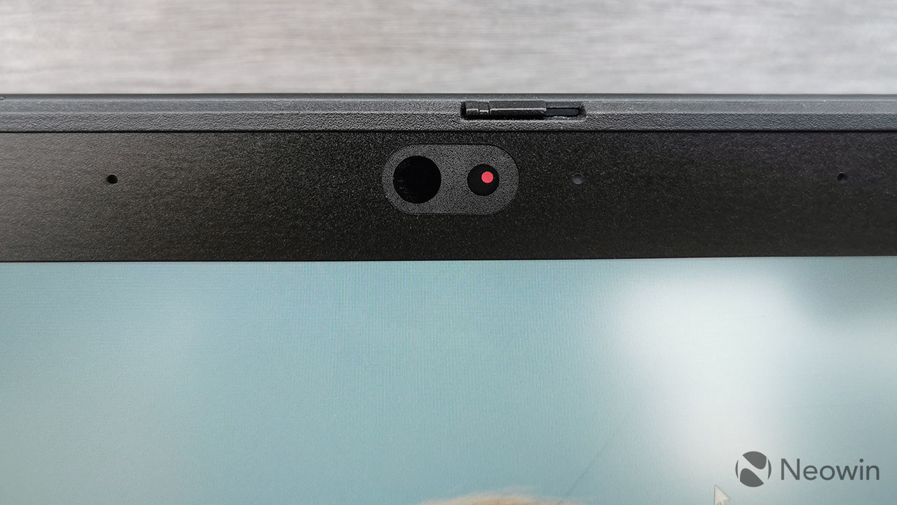 Lenovo ThinkPad T490s review: A solid Windows 10 laptop that