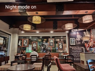 1563128079_coffee_shop_night_mode.jpg
