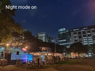 1563128502_it_park_night.jpg