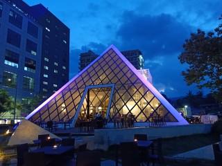 1563128531_pyramid.jpg