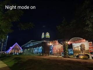 1563128560_sugbo_night_mode.jpg