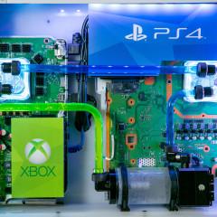 1563897018_console-internals-2.jpg