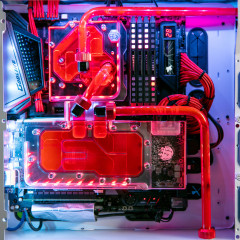 1563897030_internals-close-up-2.jpg