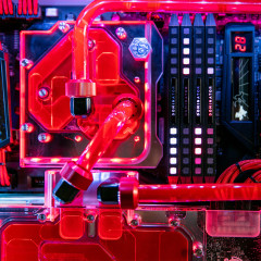 1563897037_internals-close-up-1.jpg