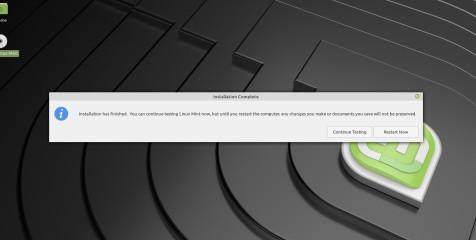 1564846063_installer9.jpg