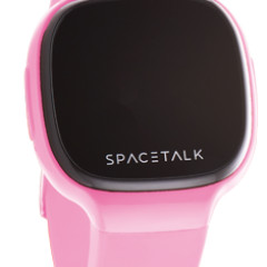 1565111387_config_spacetalk_right_pink.jpg